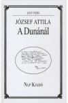 József Attila: A Dunánál (Egy vers)