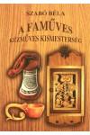 A faműves kézműves kismesterség, Szerzői kiadó, Hobbi, szabadidő, sport
