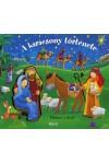 A karácsony története (lapozó)