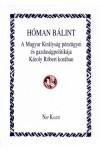 A Magyar Királyság pénzügyei és gazdaságpolitikája Károly Róbert korában