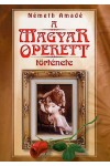A magyar operett története
