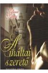 A máltai szerető