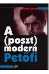 A (poszt)modern Petőfi *