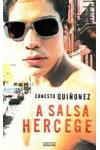 A salsa hercege