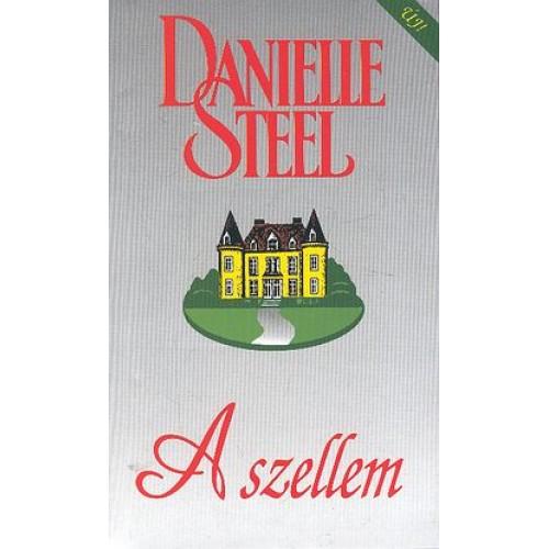 A szellem (Danielle Steel)
