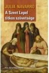 A Szent Lepel titkos szövetsége