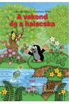A vakond és a halacska, Móra kiadó, Gyermek- és ifjúsági könyvek