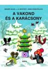 A vakond és a karácsony, Móra kiadó, Gyermek- és ifjúsági könyvek