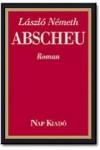 Abscheu (Iszony)