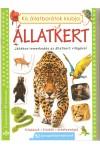 Állatkert (Kis állatbarátok klubja)
