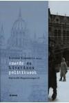 Amatőr és hivatásos politikusok - Képviselők Magyarországon II. (CD-vel)