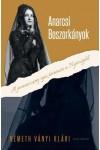 Anarcsi boszorkányok, Kalligram kiadó, Irodalom
