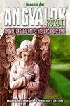 Angyalok között (Angyaltársadalom és hierarchikus rend), Vagabund kiadó, Ezoterika