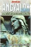 Angyalok könyve - Hogyan lépjünk kapcsolatba az angyalokkal?, Vagabund kiadó, Ezoterika