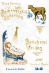 Aranyszőrű bárány - Betlehemi csillag, Bába kiadó, Gyermek- és ifjúsági könyvek
