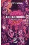 Armageddon Reality Show
