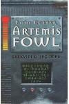 Artemis Fowl - Sarkvidéki incidens