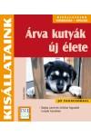 Árva kutyák új élete (Kisállataink)