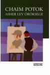 Asher Lev öröksége