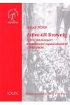 Attlee-től Brownig