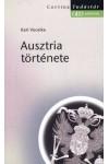 Ausztria története
