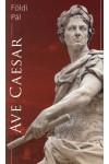 Ave Caesar, Puedlo kiadó, Életrajz