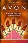 Avon - Egy női világcég sikertörténete