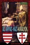 Az Árpád-házi királyok