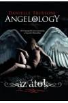 Az átok (Angelology)