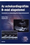 Az echokardiográfiás B-mód alapelemei + CD ROM