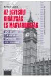 Az Egyesült Királyság és Magyarország