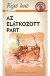 Az elátkozott part, Csengőkert kiadó, Szórakoztató irodalom
