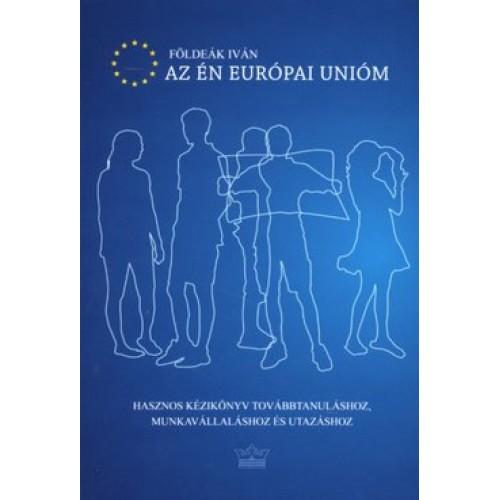 Az én Európai Unióm