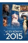 Az év könyve 2015