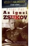 Az igazi Zsukov