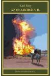 Az olajkirály 2.