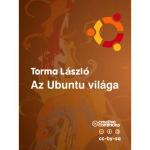 Az Ubuntu világa
