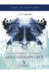Az utolsó Rákóczi – A titokzatos Saint-Germain gróf