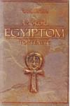 Az ókori Egyiptom története, Anno kiadó, Történelem