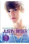 Justin Bieber Az első lépés az öröklét felé: az én történetem
