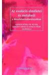 Az evolúció elméletei és metaforái a társadalomtudományokban, Napvilág kiadó, Filozófia