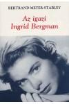 Az igazi Ingrid Bergman