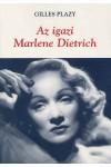 Az igazi Marlene Dietrich