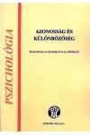 Azonosság és különbözőség, Scientia humana kiadó, Pszichológia