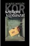 Korszellemv@dászat