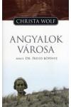 Kortárs német írók 10 könyve egy csomagban