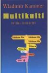 Multikulti - Berlini történetek
