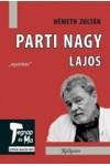 Parti Nagy Lajos