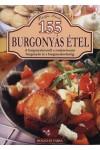 155 burgonyás étel - A burgonyalevestől a sonkás-lecsós burgonyán át a burgonyakrokettig