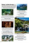 A természet csodái - Német-magyar képes atlasz